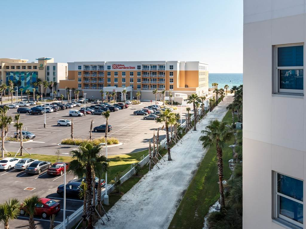 Waterscape A535 Condo rental in Waterscape Fort Walton Beach in Fort Walton Beach Florida - #23