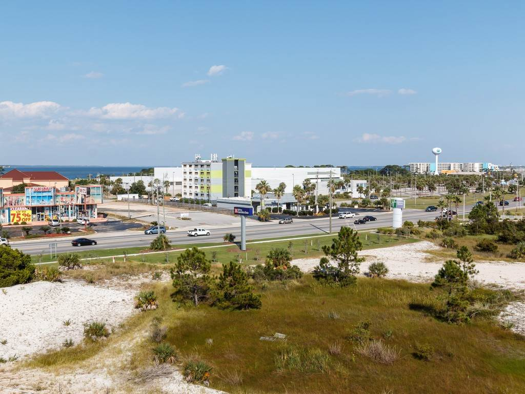 Waterscape A535 Condo rental in Waterscape Fort Walton Beach in Fort Walton Beach Florida - #24