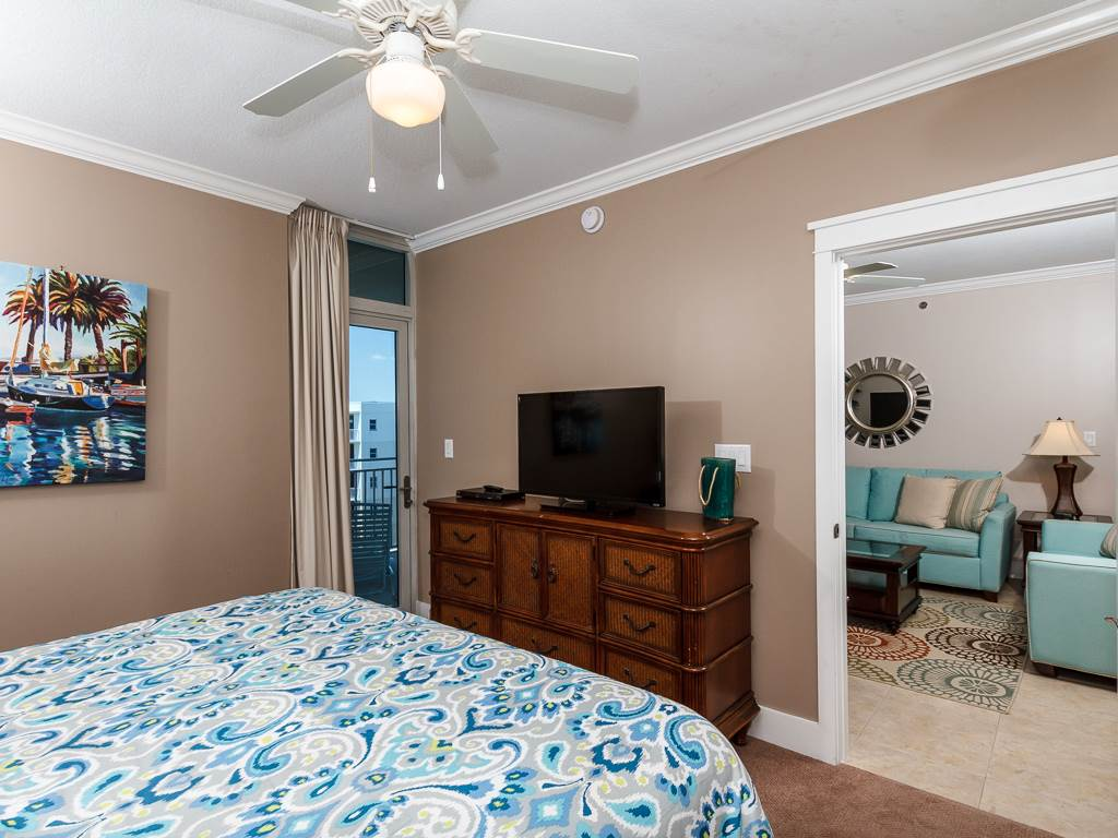 Waterscape A608 Condo rental in Waterscape Fort Walton Beach in Fort Walton Beach Florida - #13