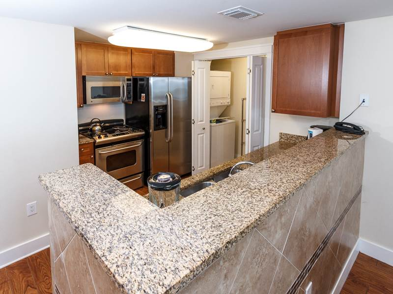 Waterscape A609 Condo rental in Waterscape Fort Walton Beach in Fort Walton Beach Florida - #6