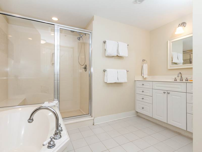 Waterscape A609 Condo rental in Waterscape Fort Walton Beach in Fort Walton Beach Florida - #14