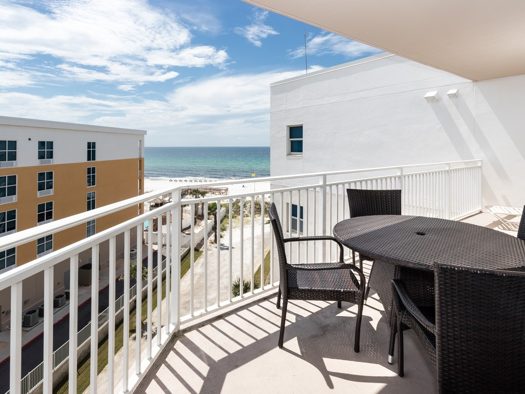 Waterscape A609 Condo rental in Waterscape Fort Walton Beach in Fort Walton Beach Florida - #18