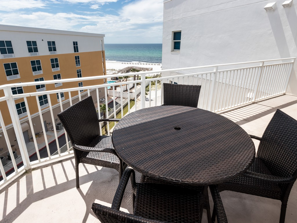 Waterscape A609 Condo rental in Waterscape Fort Walton Beach in Fort Walton Beach Florida - #19