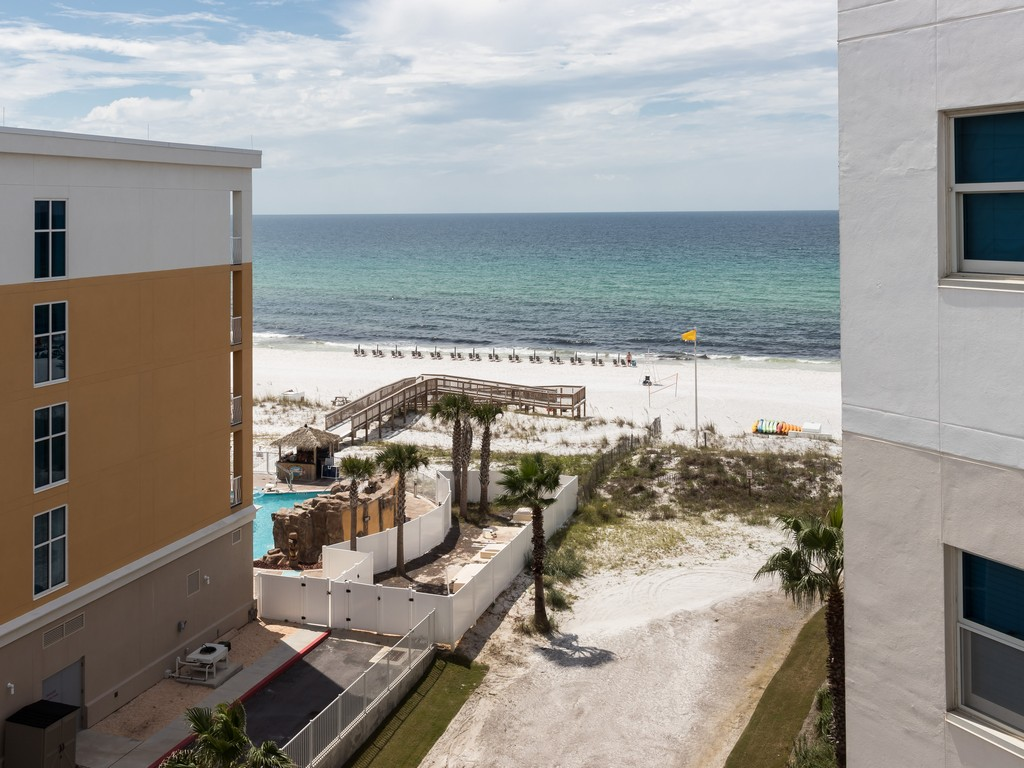 Waterscape A609 Condo rental in Waterscape Fort Walton Beach in Fort Walton Beach Florida - #21