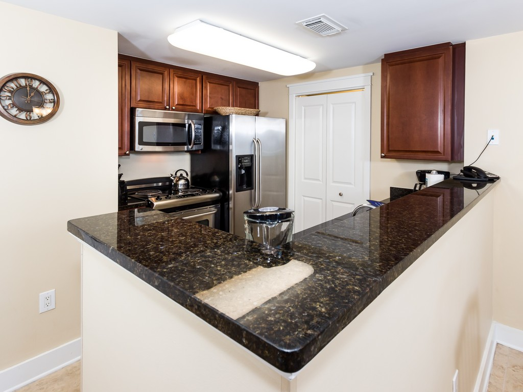 Waterscape A613 Condo rental in Waterscape Fort Walton Beach in Fort Walton Beach Florida - #6