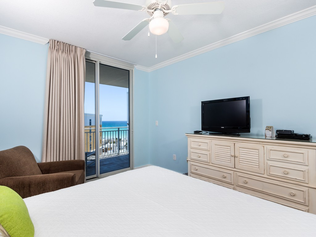 Waterscape A613 Condo rental in Waterscape Fort Walton Beach in Fort Walton Beach Florida - #9