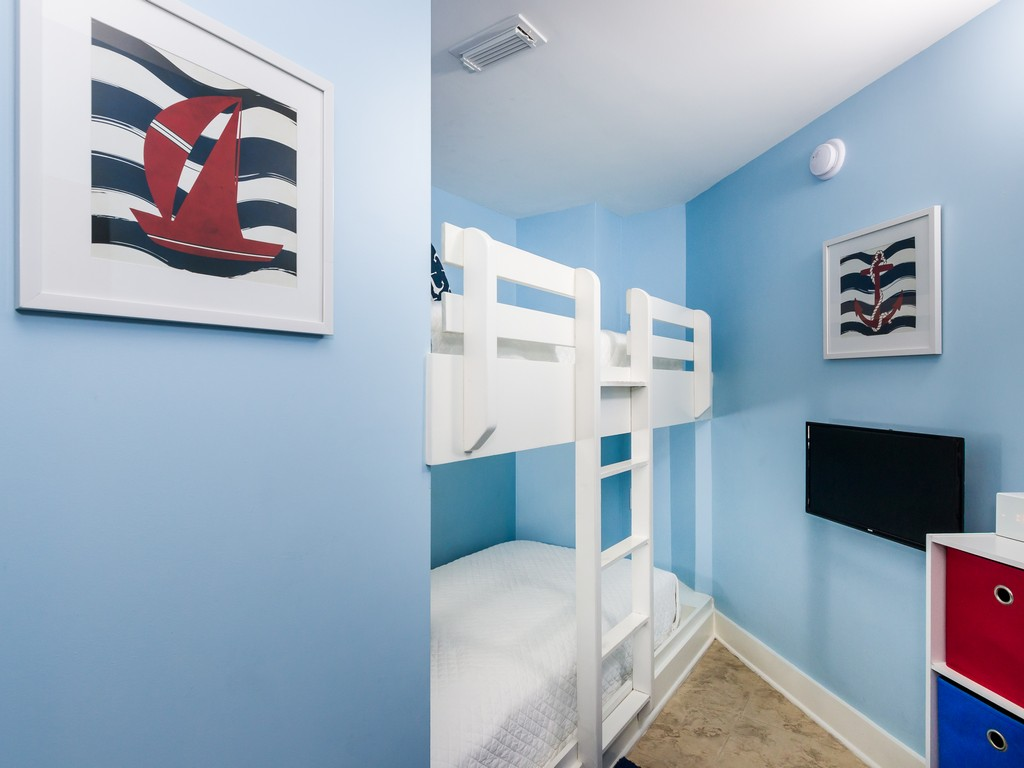 Waterscape A613 Condo rental in Waterscape Fort Walton Beach in Fort Walton Beach Florida - #17