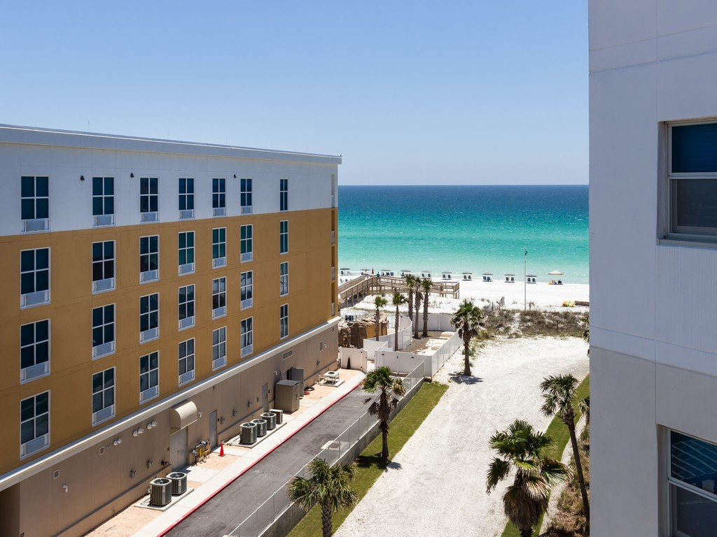 Waterscape A613 Condo rental in Waterscape Fort Walton Beach in Fort Walton Beach Florida - #22