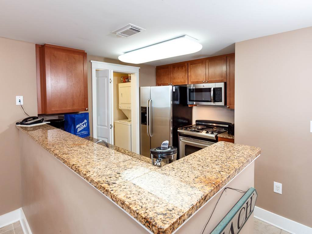 Waterscape A614 Condo rental in Waterscape Fort Walton Beach in Fort Walton Beach Florida - #5