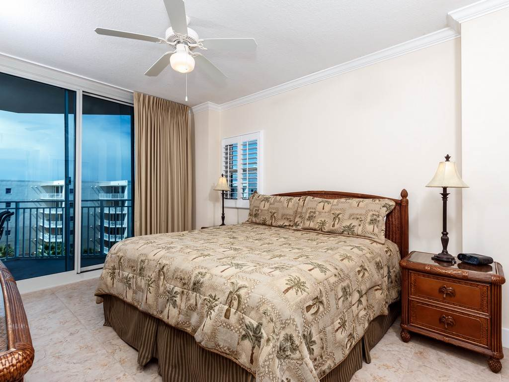 Waterscape A614 Condo rental in Waterscape Fort Walton Beach in Fort Walton Beach Florida - #7