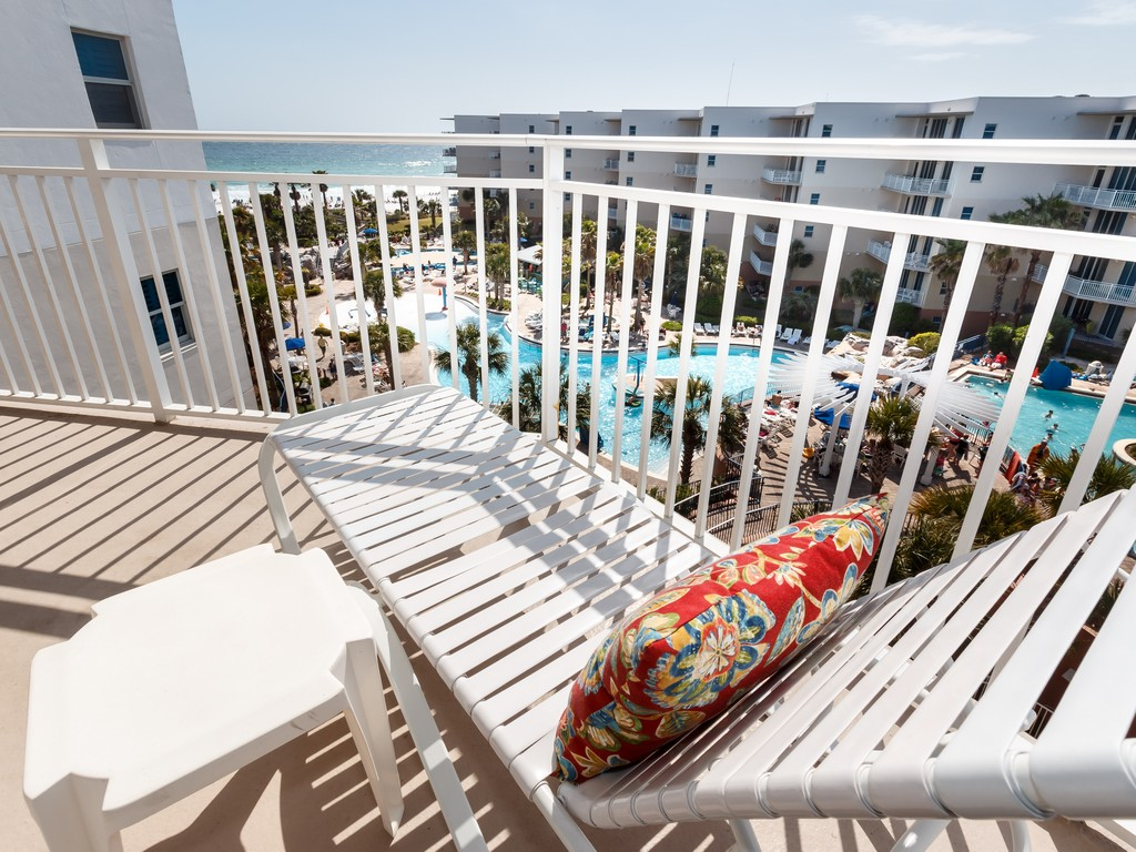 Waterscape A616 Condo rental in Waterscape Fort Walton Beach in Fort Walton Beach Florida - #5