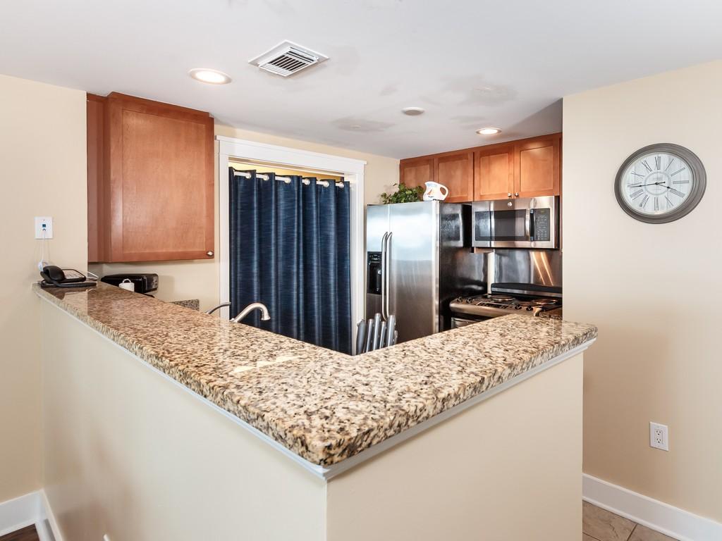 Waterscape A616 Condo rental in Waterscape Condo Rentals in Fort Walton Beach Florida - #8