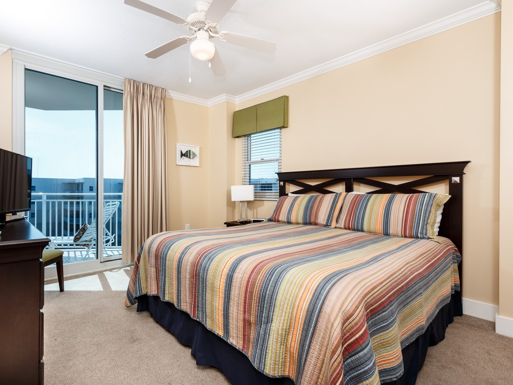 Waterscape A616 Condo rental in Waterscape Fort Walton Beach in Fort Walton Beach Florida - #10