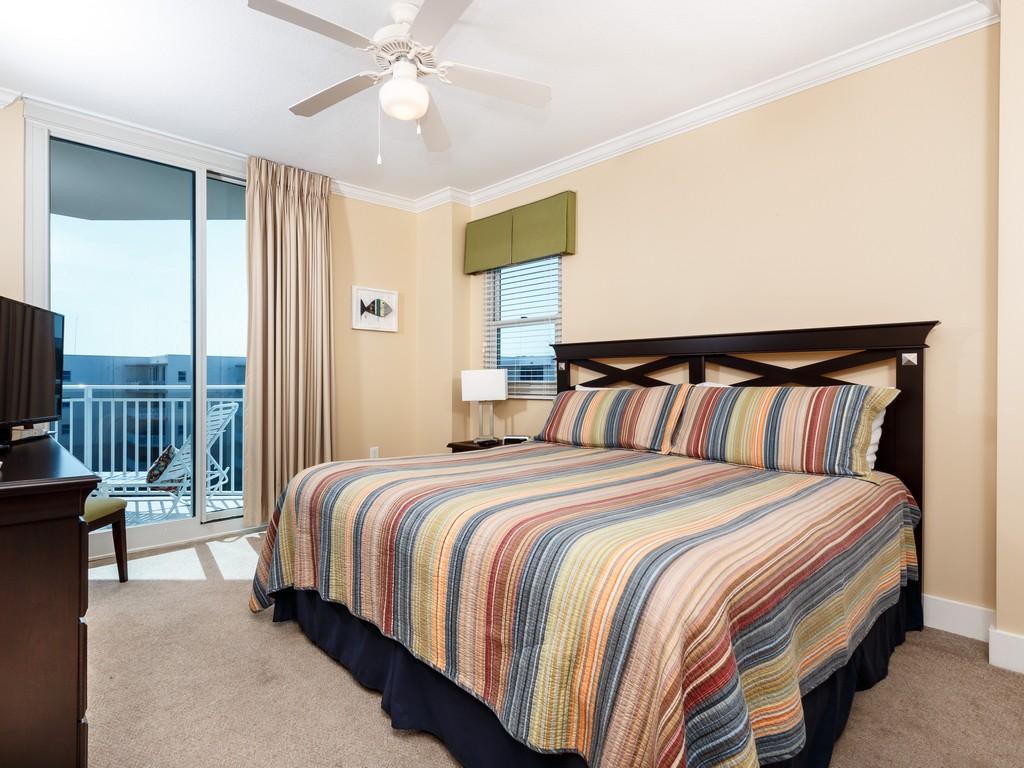 Waterscape A616 Condo rental in Waterscape Condo Rentals in Fort Walton Beach Florida - #10
