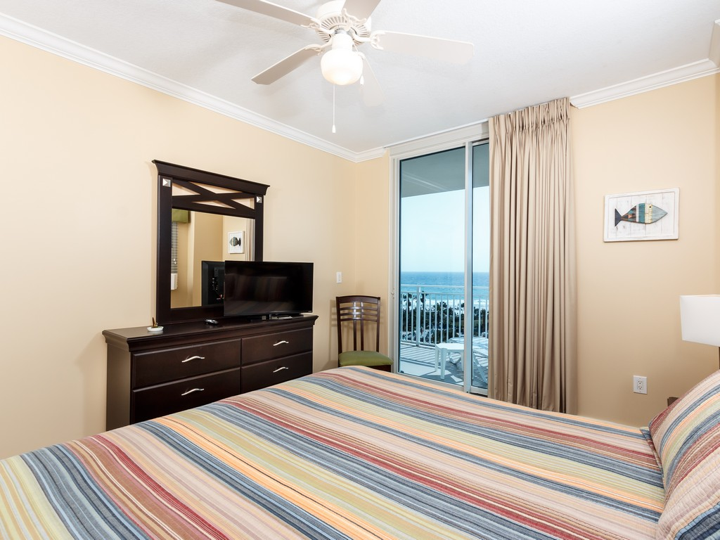 Waterscape A616 Condo rental in Waterscape Fort Walton Beach in Fort Walton Beach Florida - #11