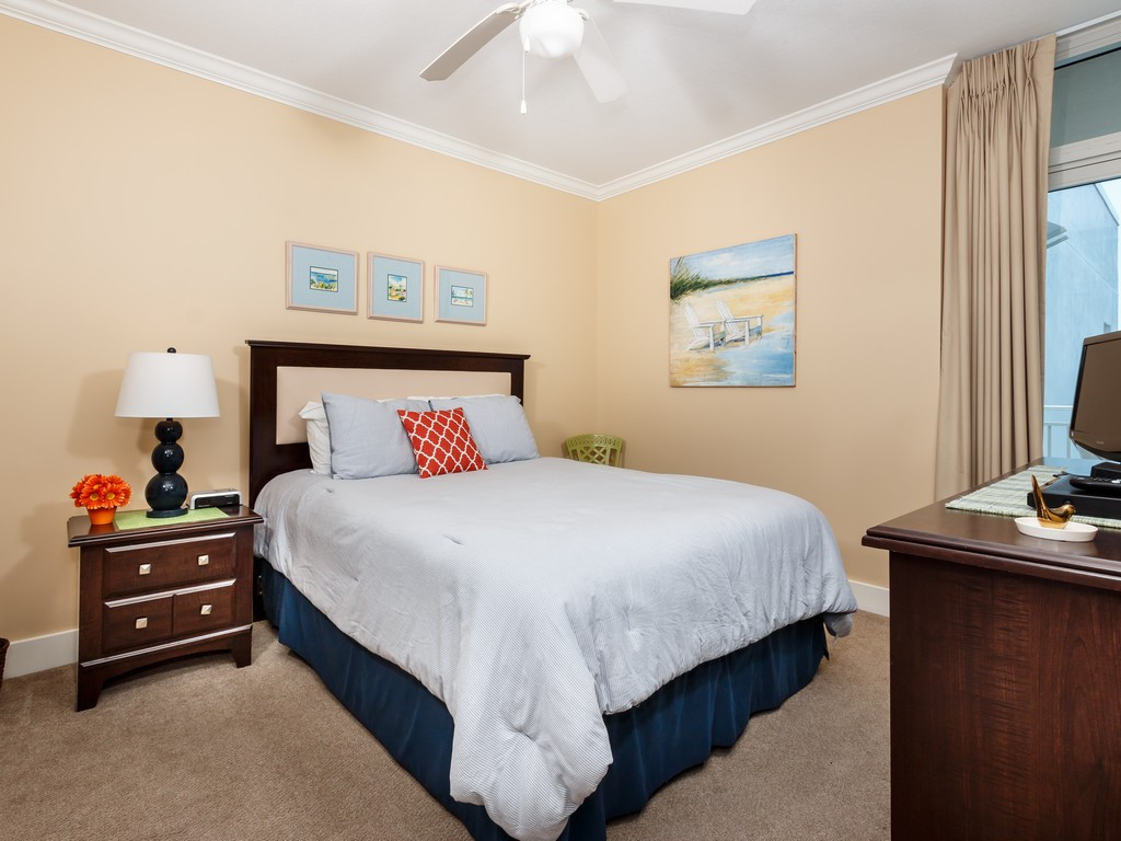 Waterscape A616 Condo rental in Waterscape Condo Rentals in Fort Walton Beach Florida - #17