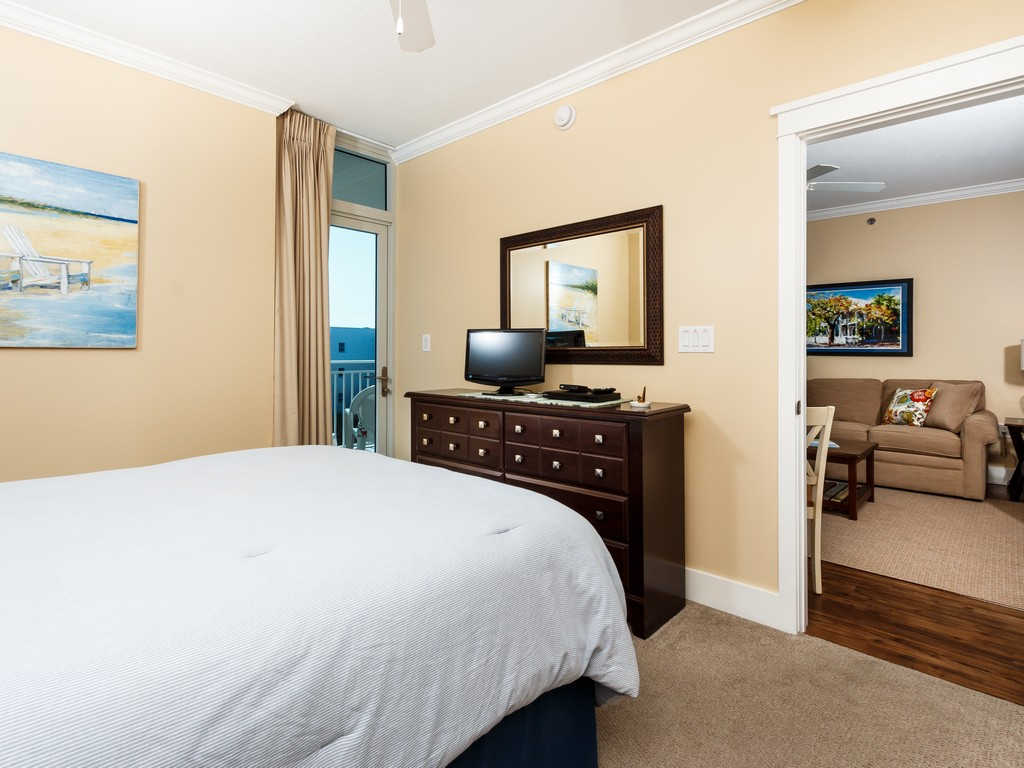 Waterscape A616 Condo rental in Waterscape Fort Walton Beach in Fort Walton Beach Florida - #18