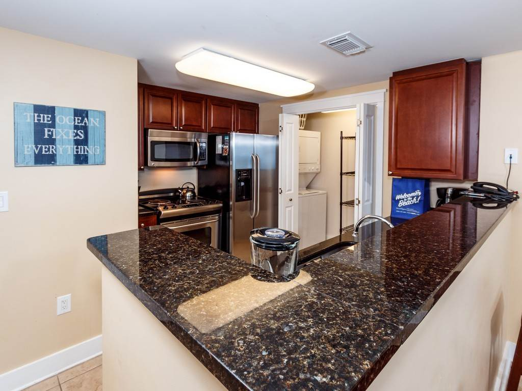 Waterscape A617 Condo rental in Waterscape Fort Walton Beach in Fort Walton Beach Florida - #6