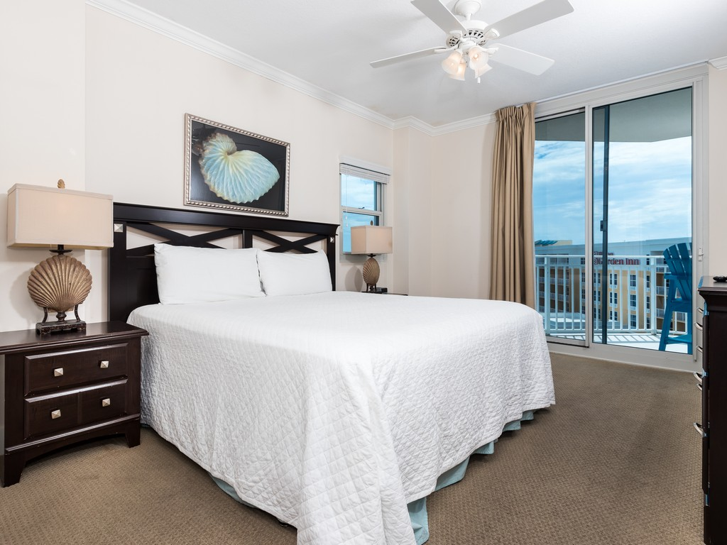 Waterscape A617 Condo rental in Waterscape Fort Walton Beach in Fort Walton Beach Florida - #8