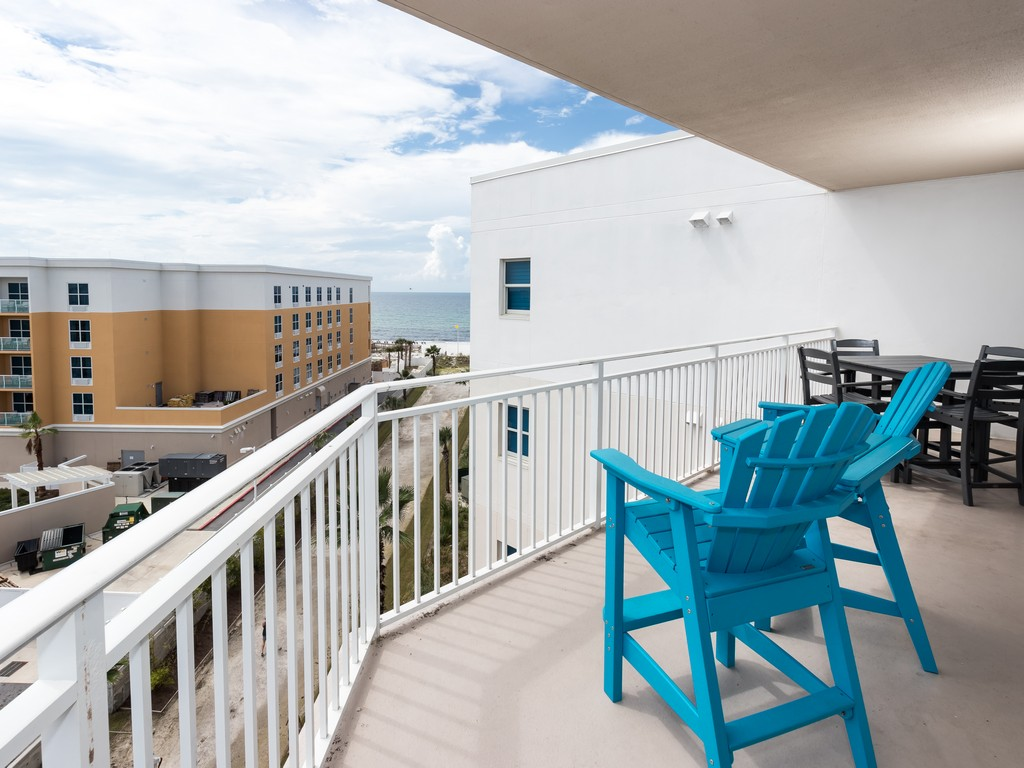 Waterscape A617 Condo rental in Waterscape Fort Walton Beach in Fort Walton Beach Florida - #19