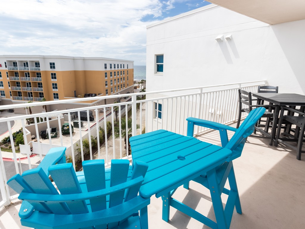 Waterscape A617 Condo rental in Waterscape Fort Walton Beach in Fort Walton Beach Florida - #20