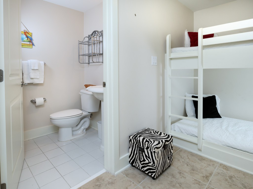 Waterscape A618 Condo rental in Waterscape Fort Walton Beach in Fort Walton Beach Florida - #14