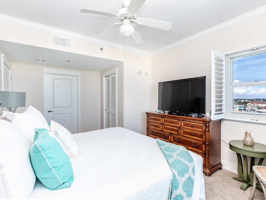 Waterscape A621H Condo rental in Waterscape Fort Walton Beach in Fort Walton Beach Florida - #15