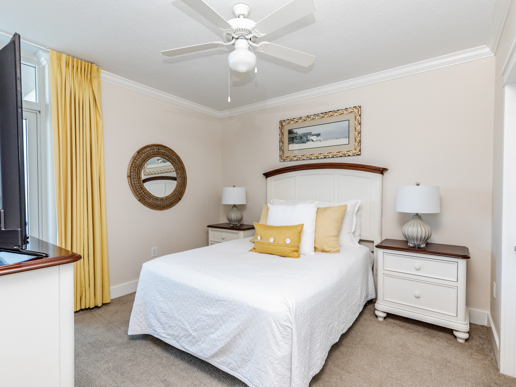 Waterscape A621H Condo rental in Waterscape Fort Walton Beach in Fort Walton Beach Florida - #18