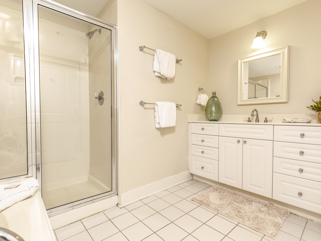 Waterscape A621H Condo rental in Waterscape Fort Walton Beach in Fort Walton Beach Florida - #22