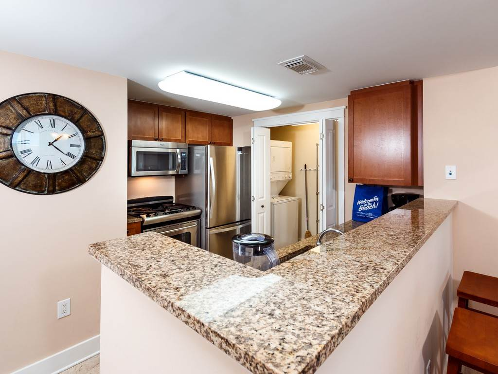 Waterscape A623 Condo rental in Waterscape Fort Walton Beach in Fort Walton Beach Florida - #4