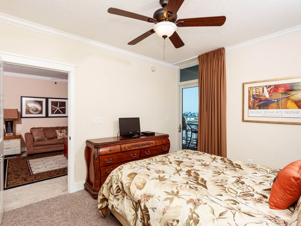 Waterscape A623 Condo rental in Waterscape Fort Walton Beach in Fort Walton Beach Florida - #11