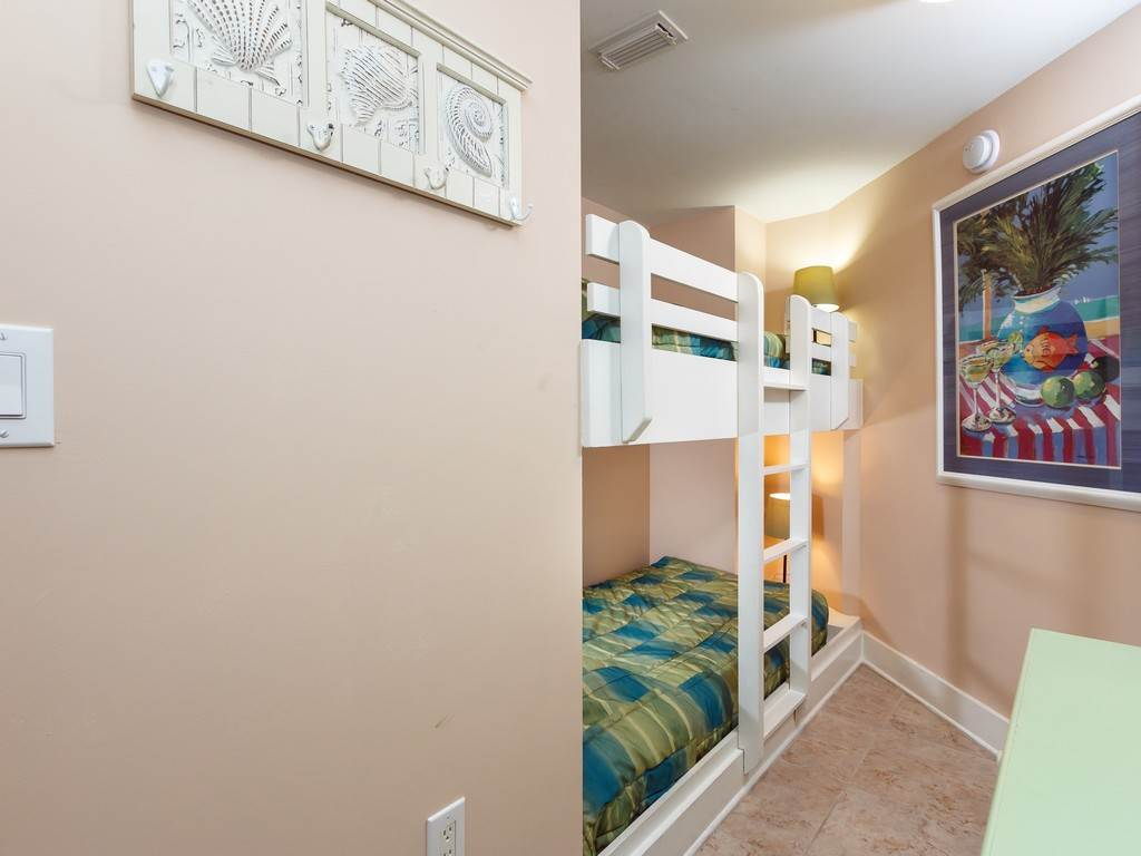 Waterscape A623 Condo rental in Waterscape Fort Walton Beach in Fort Walton Beach Florida - #14