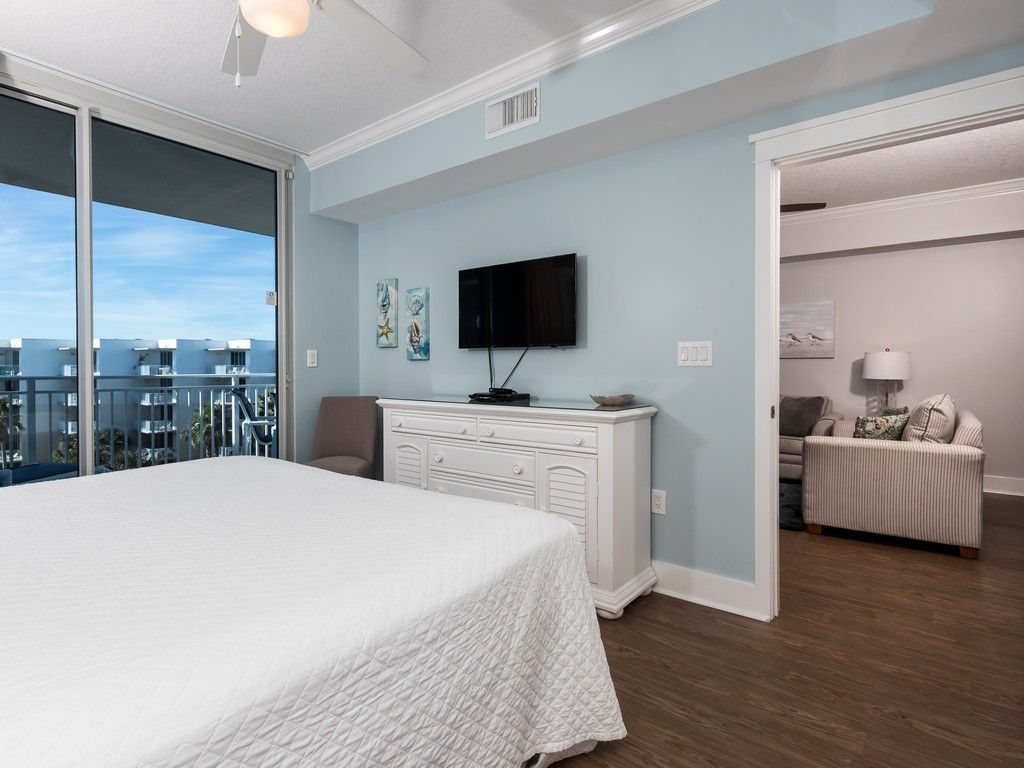 Waterscape A624 Condo rental in Waterscape Fort Walton Beach in Fort Walton Beach Florida - #13