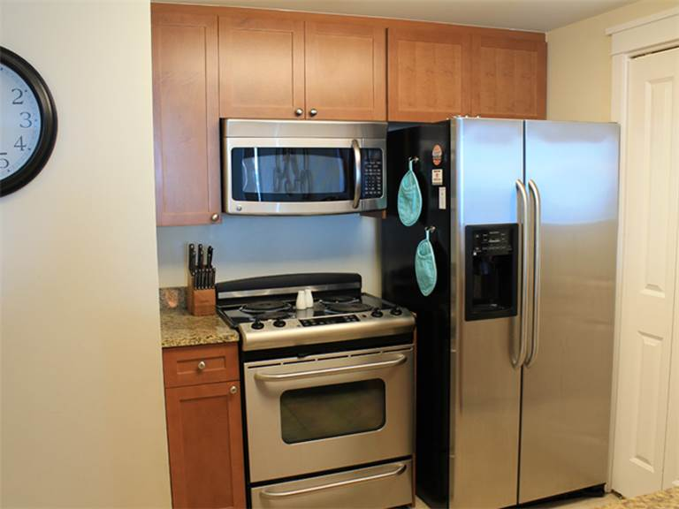 Waterscape A625 Condo rental in Waterscape Fort Walton Beach in Fort Walton Beach Florida - #4