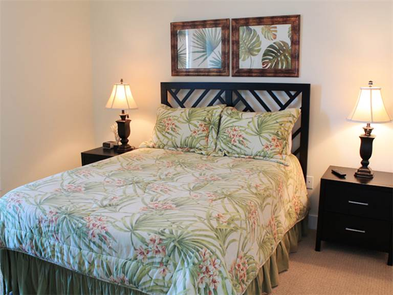 Waterscape A625 Condo rental in Waterscape Fort Walton Beach in Fort Walton Beach Florida - #11
