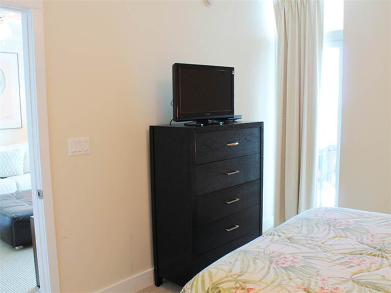 Waterscape A625 Condo rental in Waterscape Fort Walton Beach in Fort Walton Beach Florida - #12