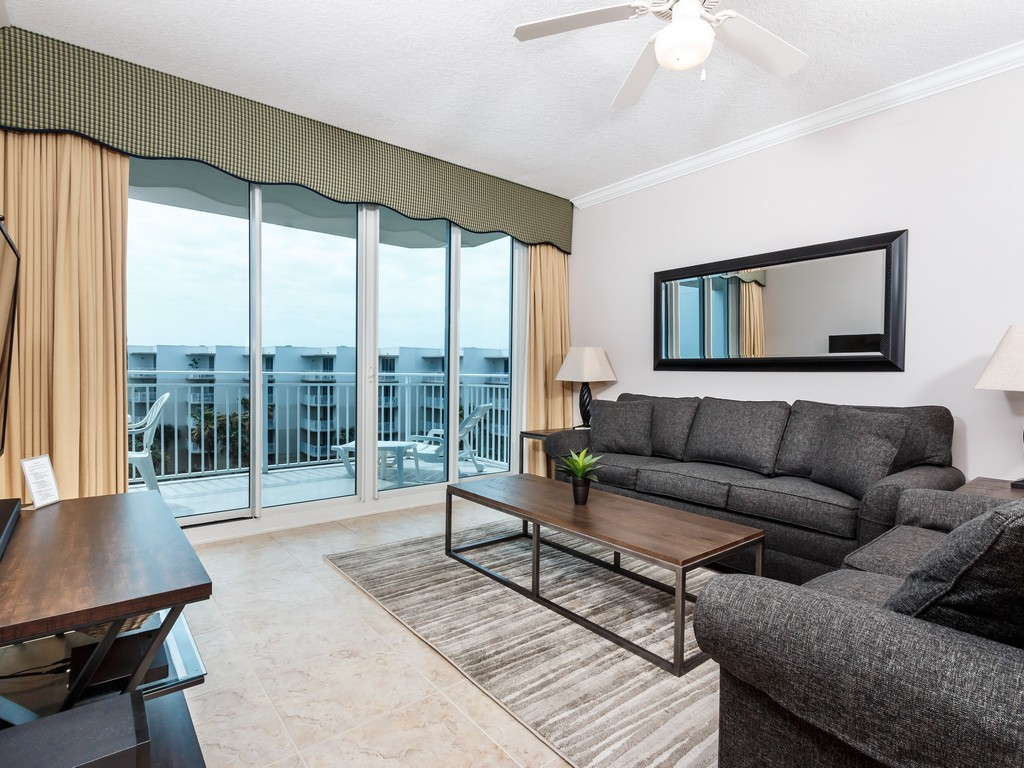 Waterscape A626 Condo rental in Waterscape Fort Walton Beach in Fort Walton Beach Florida - #1