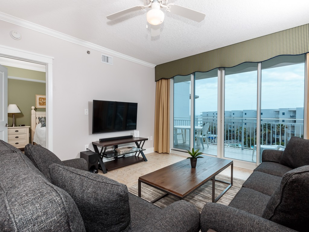 Waterscape A626 Condo rental in Waterscape Fort Walton Beach in Fort Walton Beach Florida - #2