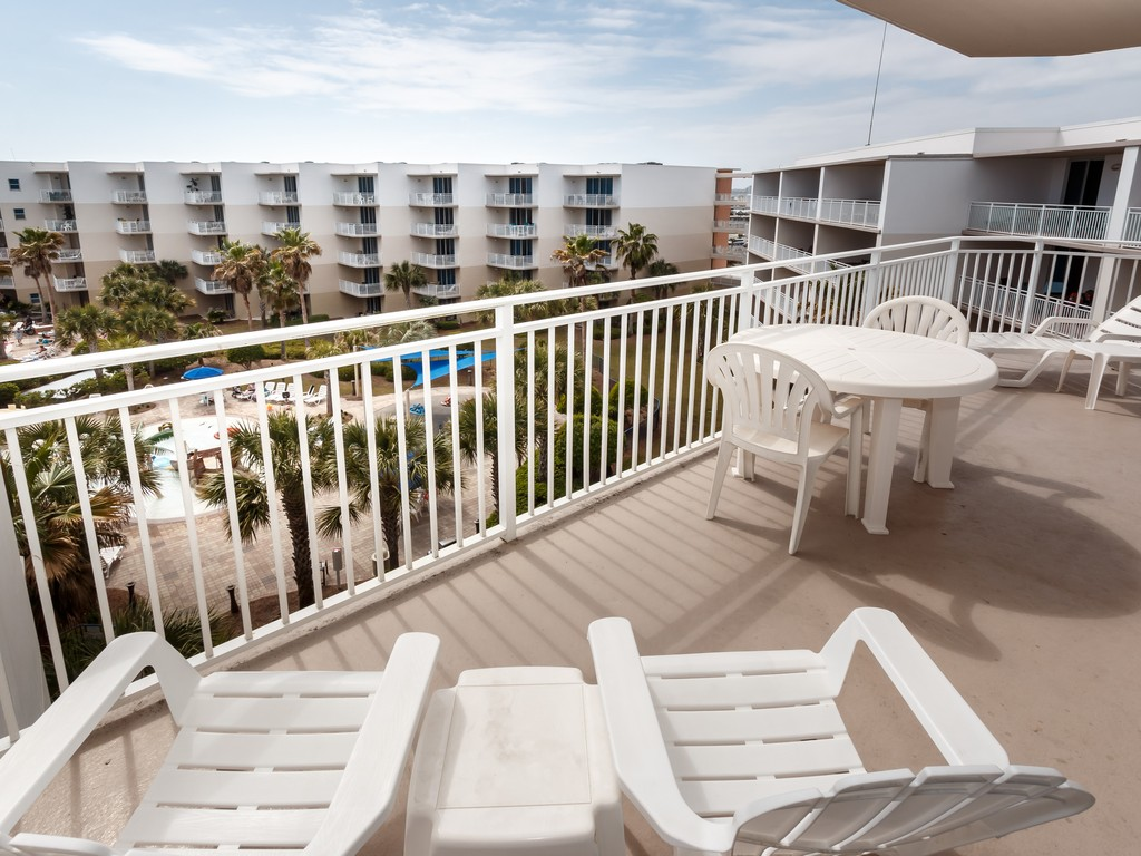 Waterscape A626 Condo rental in Waterscape Fort Walton Beach in Fort Walton Beach Florida - #6