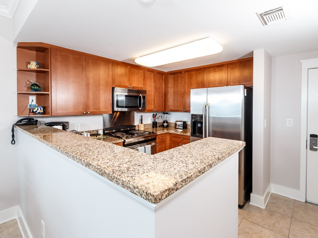 Waterscape A626 Condo rental in Waterscape Fort Walton Beach in Fort Walton Beach Florida - #10
