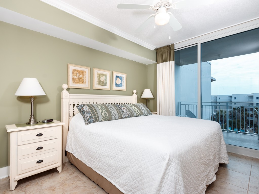 Waterscape A626 Condo rental in Waterscape Fort Walton Beach in Fort Walton Beach Florida - #12