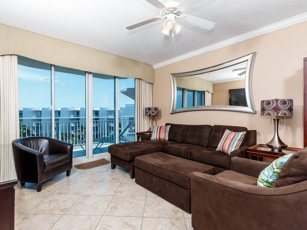 Waterscape A628 Condo rental in Waterscape Fort Walton Beach in Fort Walton Beach Florida - #1