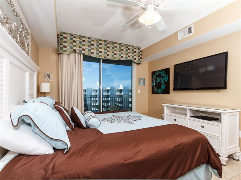 Waterscape A628 Condo rental in Waterscape Fort Walton Beach in Fort Walton Beach Florida - #7