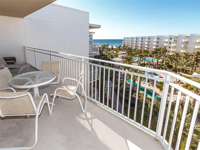 Waterscape A628 Condo rental in Waterscape Fort Walton Beach in Fort Walton Beach Florida - #13