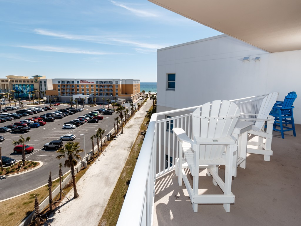 Waterscape A629 Condo rental in Waterscape Fort Walton Beach in Fort Walton Beach Florida - #20