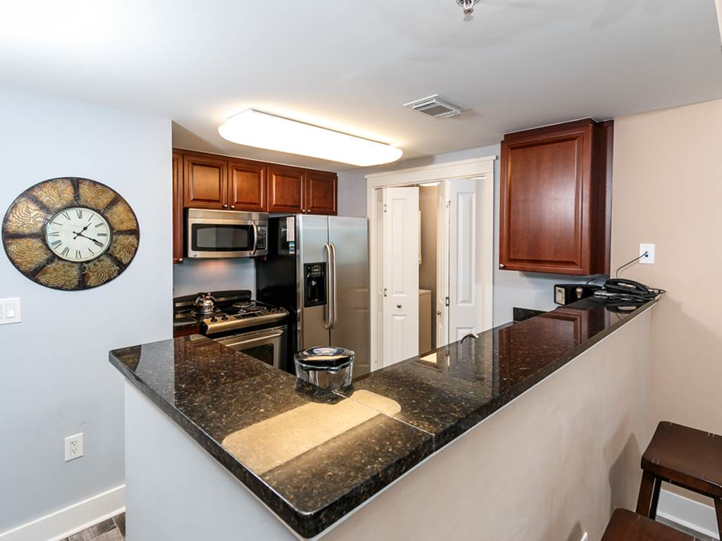 Waterscape A631 Condo rental in Waterscape Fort Walton Beach in Fort Walton Beach Florida - #6