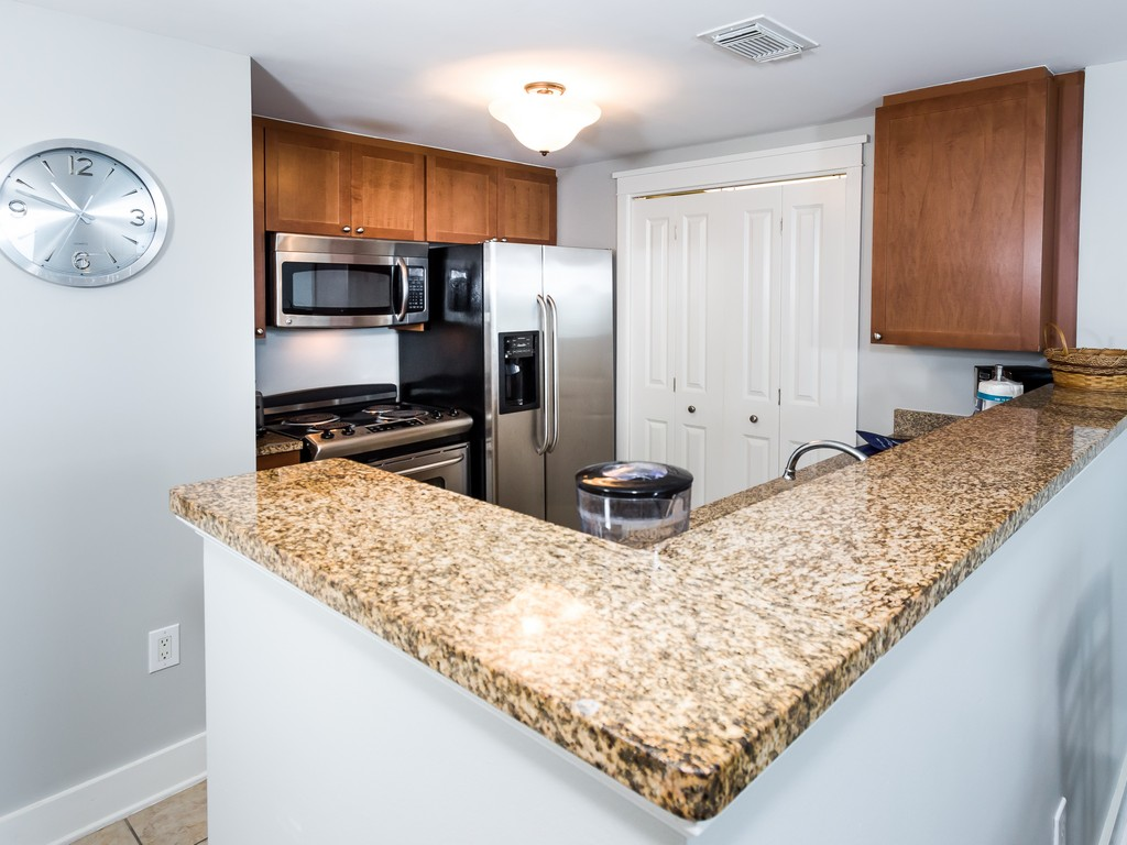Waterscape A633 Condo rental in Waterscape Fort Walton Beach in Fort Walton Beach Florida - #6