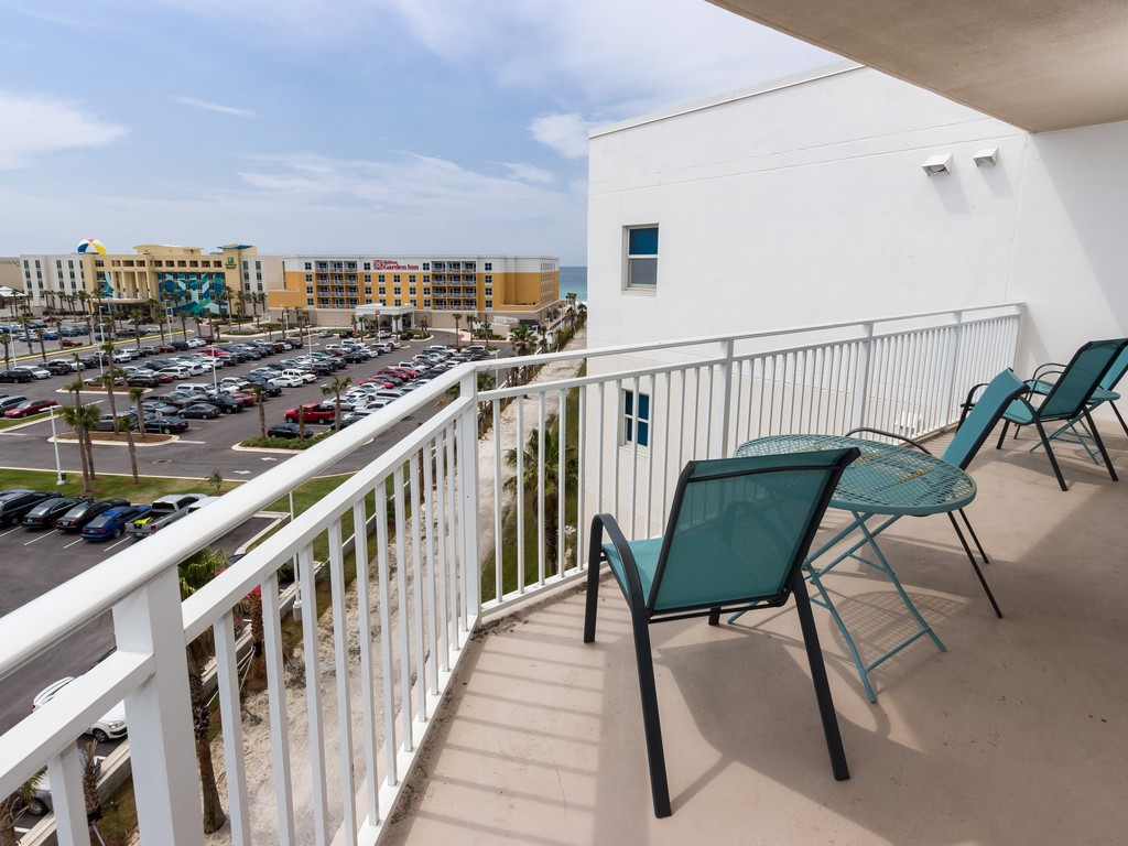 Waterscape A633 Condo rental in Waterscape Fort Walton Beach in Fort Walton Beach Florida - #10
