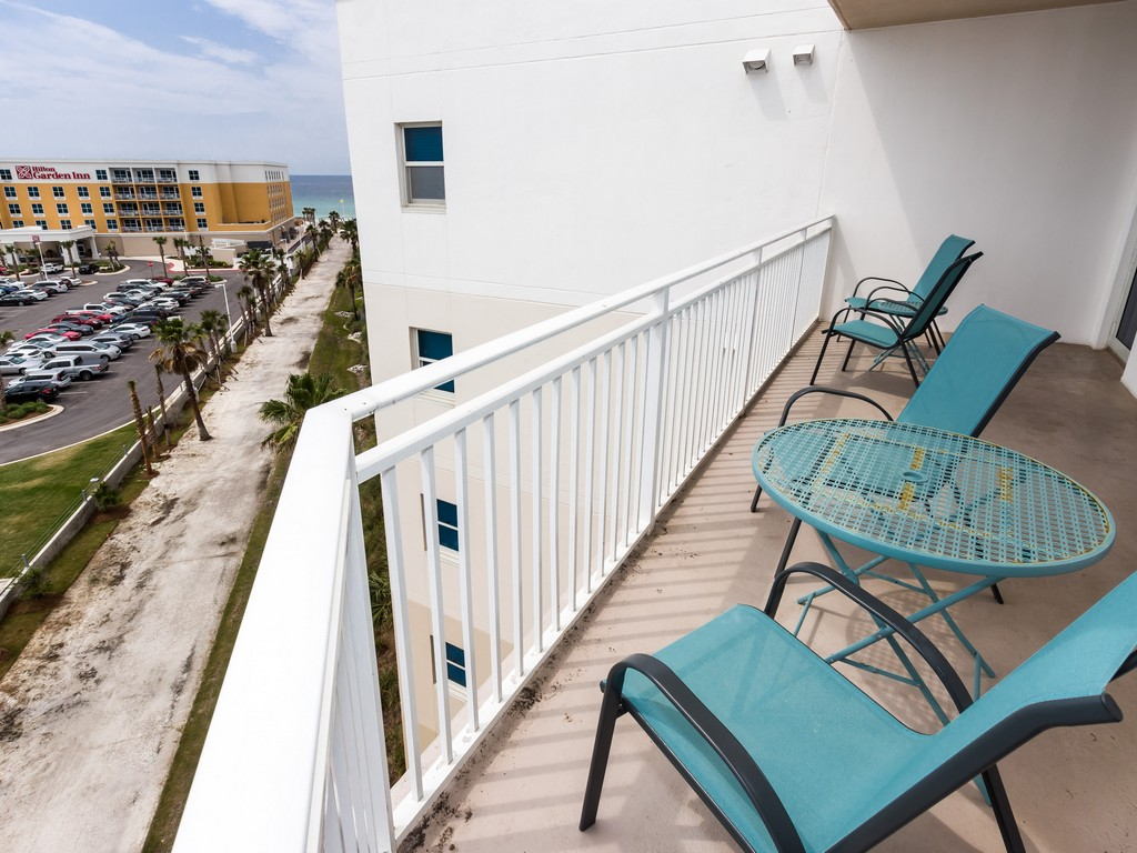 Waterscape A633 Condo rental in Waterscape Fort Walton Beach in Fort Walton Beach Florida - #20