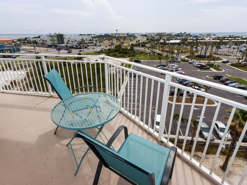 Waterscape A633 Condo rental in Waterscape Fort Walton Beach in Fort Walton Beach Florida - #23